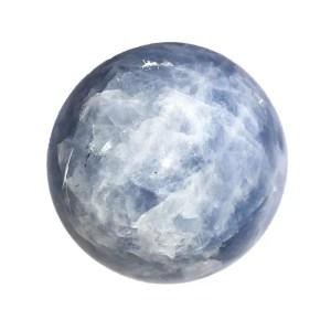 sphere-calcite-bleue-01