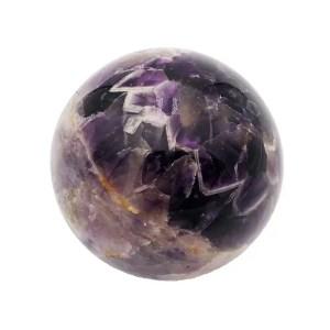 sphere-améthyste-chevron