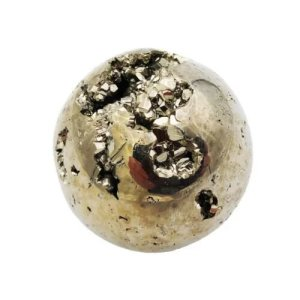 sphere-pyrite-02-500x500