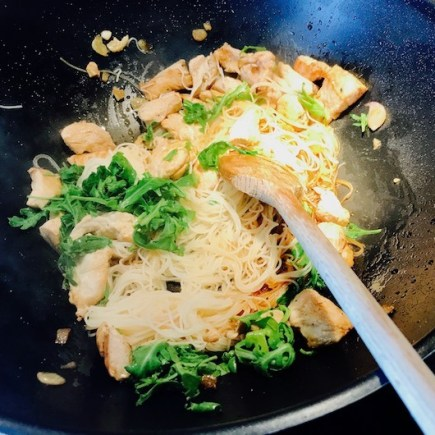 wok-sans-gluten-poulet