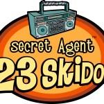 23skidoo_Logo_300DPI