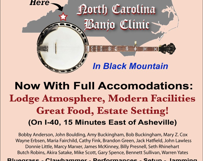 NC-Banjo-Clinic-info-on-cathy-and-marcy-activities