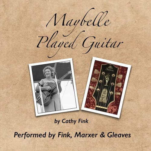 Cover-Art-Single-Maybelle-Played-Guitar