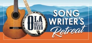 Songwriter's Retreat w/Tom Paxton, Alice Gerrard, and Jon Weisberger @ Ashe Civic Center | West Jefferson | North Carolina | United States