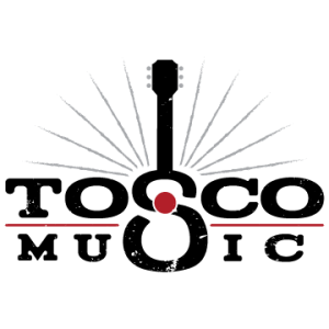 Songwriters' Showcase Cathy & Marcy with Livingston Taylor, John Gorka, Mark & Maggie O'Connor + more @ 3rd Annual Virtual Tosco Music Party Presented by Aldersgate | Charlotte | North Carolina | United States