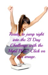 challenge_and_meal_plan-2