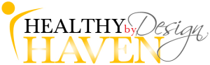 Healthy by Design HAVEN