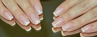 Cathys-Naildesign.de Fingernagelfachstudio und Nailacademy