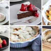 Top 10 Gluten Free Recipes of 2018