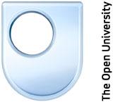 open university a363 advanced creative writing