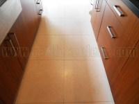 LimestoneCalifornia Tile Sealers | California Tile Sealers