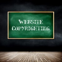 Website Copyrighting, relevant authoritative content for your business sector, custom blog posts, organic SEO, inform your customers, answer industry questions