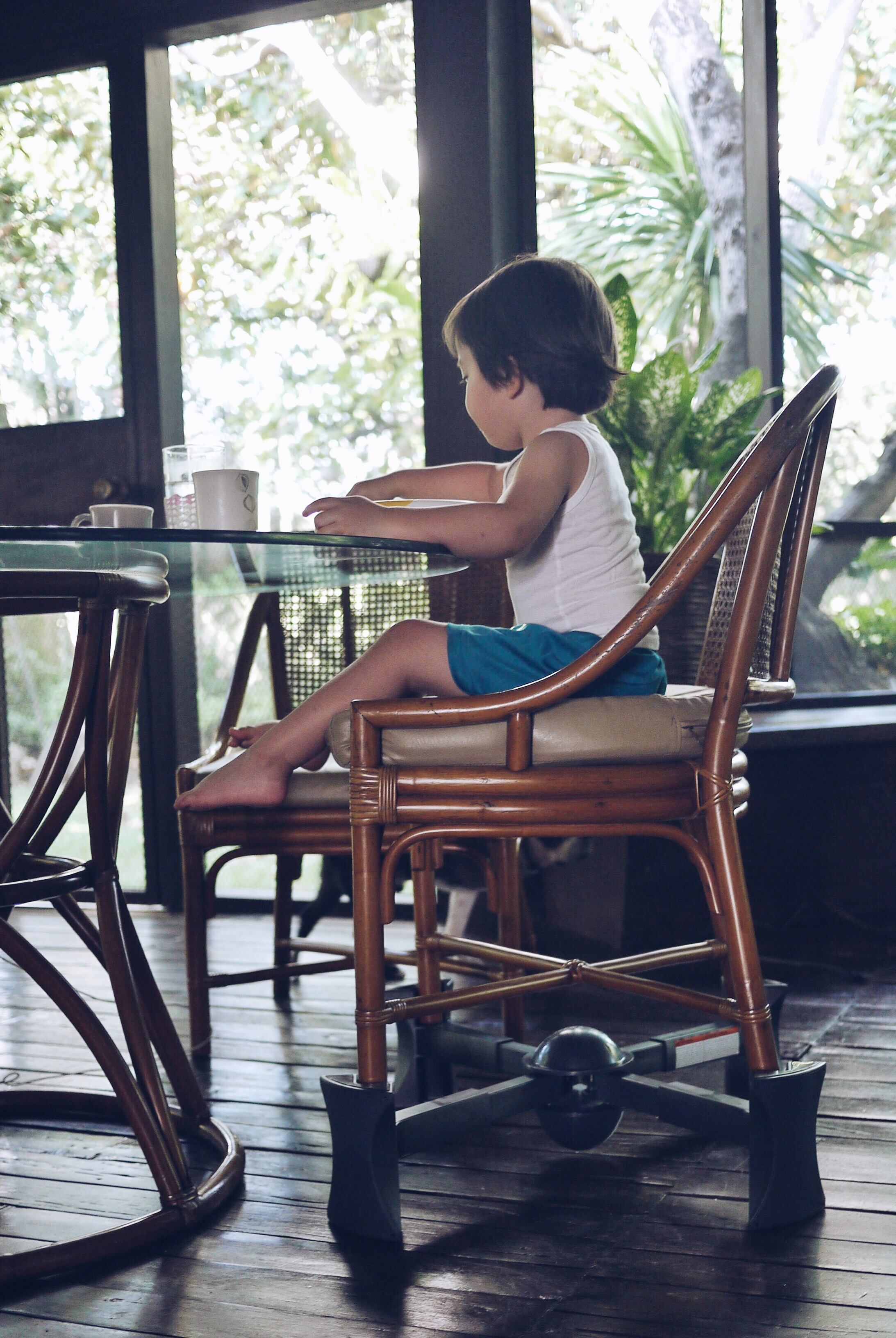 kaboost portable chair booster blow up review philippines