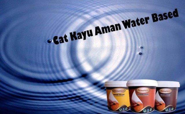 cat-aman-water-based-Biovarnishcat-aman-water-based-Biovarnish