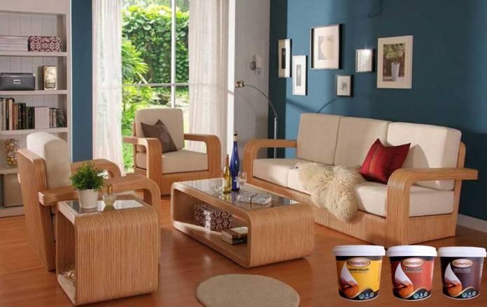plitur-untuk-furniture-indoor