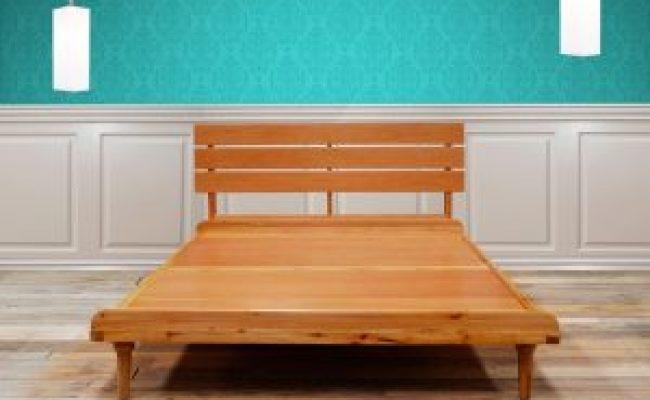 Macam Macam Furniture Jati Belanda Yang Menarik Dan Juga