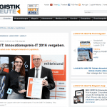 cebit-innovationspreis-2016