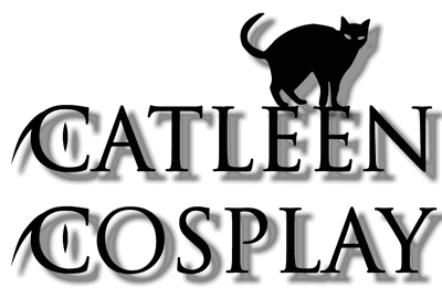 CatleenCosplay