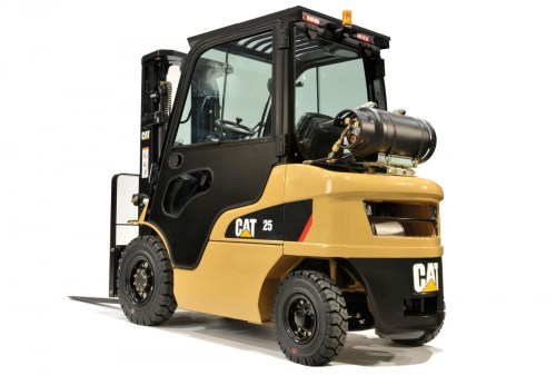 small resolution of cat gp 25 fork lift wiring schematic