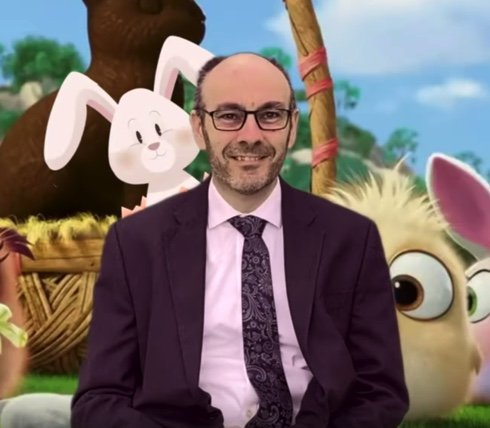 Principal_Easter