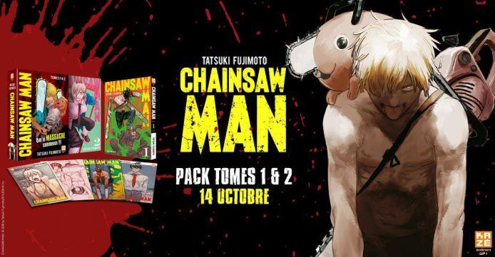 200928-Chainsawman
