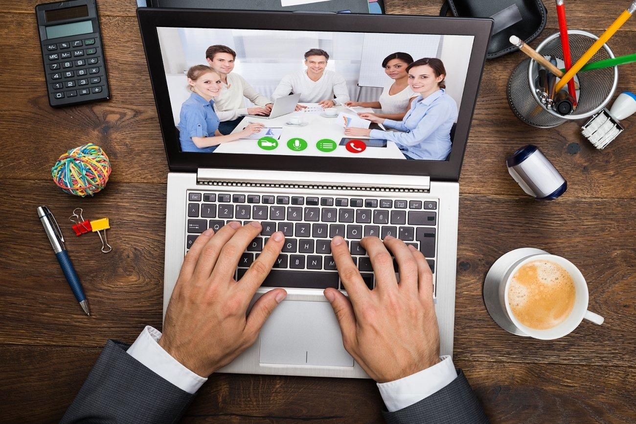 How To Create Successful B2B, B2C, and B2G Webinars