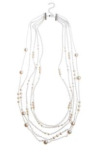 Starburst Statement Necklace Necklaces Cato Fashions
