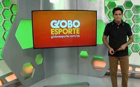 apresentador de afiliada da globo pedi demissao ao vivo e video viraliza na internet assista