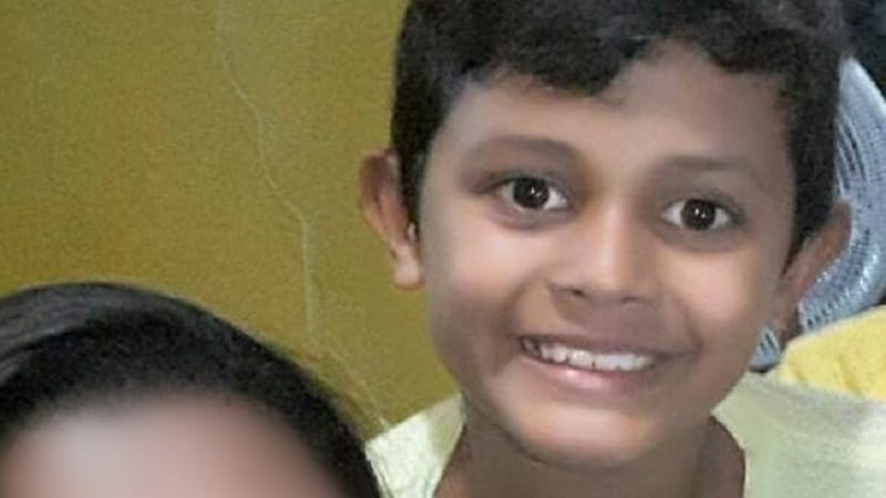 lamentavel sertanejo de 09 anos nao resiste e morre ao esperar em fila para conseguir transplante