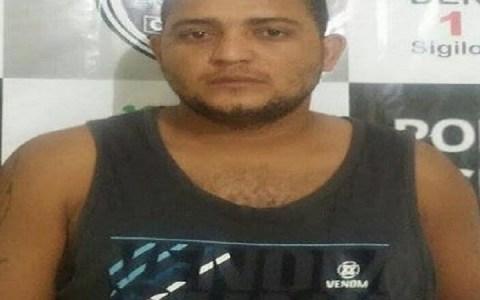 homem sofre tentativa de homicidio em pombal