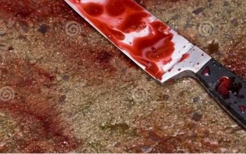 jovem tenta matar namorada de 15 anos a facadas no sertao