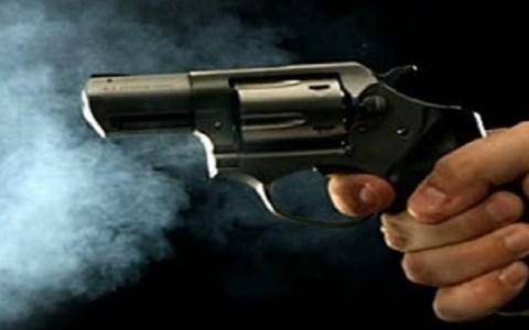 mulher sofre tentativa de homicidio no sertao do estado