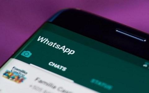 atencao mulher de catole do rocha cai em golpe no whatsapp