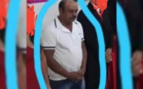 comerciante e assassinado a tiros dentro de lanchonete na paraiba