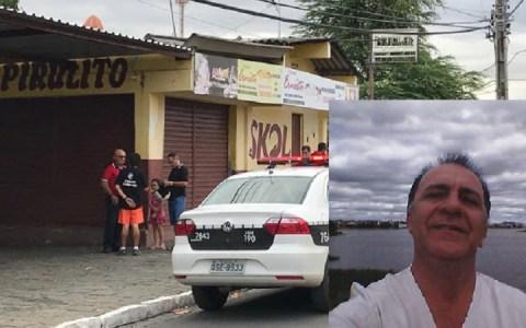 empresario comete suicidio no sertao da paraiba