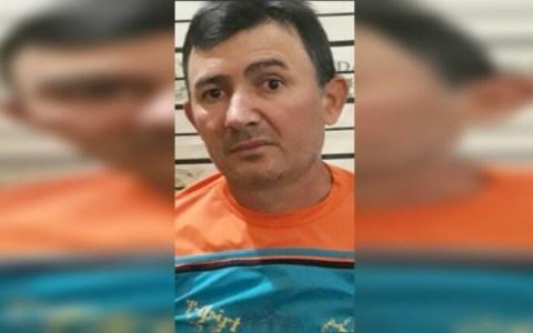 homem e condenado a 16 anos de prisao por matar popular durante velorio no sertao