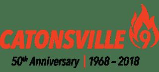 Catonsville Nine