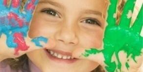 Ofici d'educar: Mai és tard per tenir una infància feliç?