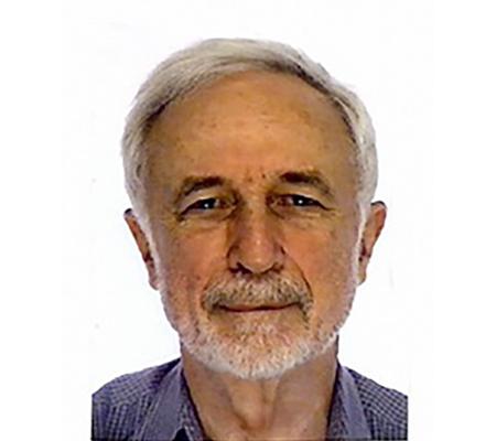 Michel de la Taille