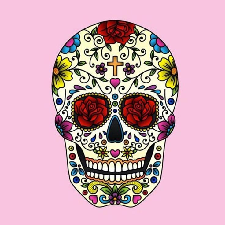 catrinas,diseños,bocetos,tatuajes (45)