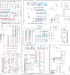 cat excavator wiring diagrams share circuit diagrams arctic cat snowmobile wiring diagrams free cat wiring diagrams [ 3292 x 3002 Pixel ]