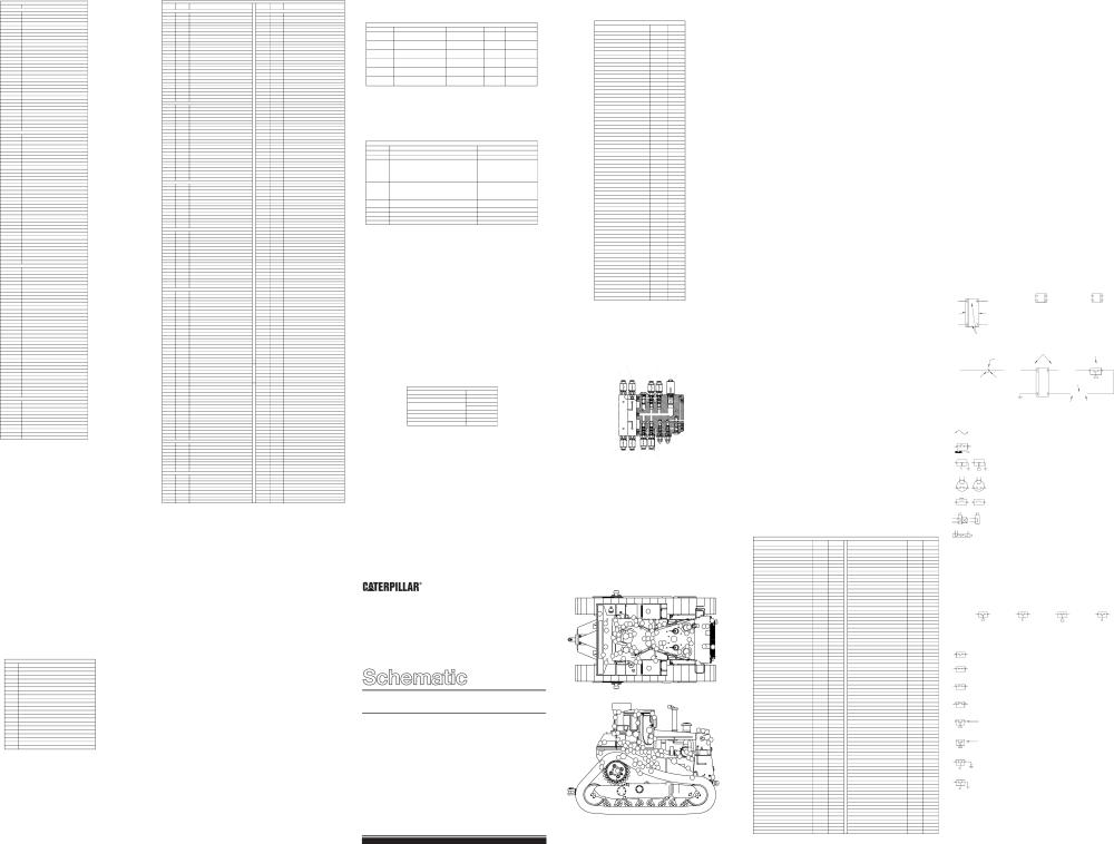 medium resolution of d11r d11r cd ttt electrical system schematic
