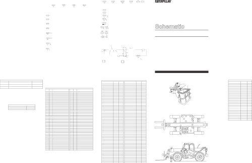 small resolution of th62 th63 th82 th83 electrical schematic