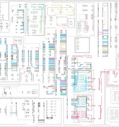 cat 420e wiring diagram everything wiring diagram cat 420e wiring diagram [ 5182 x 2851 Pixel ]