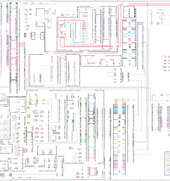 cat d8n wiring diagram wiring diagram today cat d8n wiring diagram [ 5169 x 2844 Pixel ]