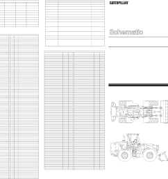 938g wheel loader it38g integrated toolcarrier electrical schematic [ 4989 x 3048 Pixel ]
