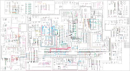 small resolution of cat 950g wiring diagram cat 914g g caterpillar