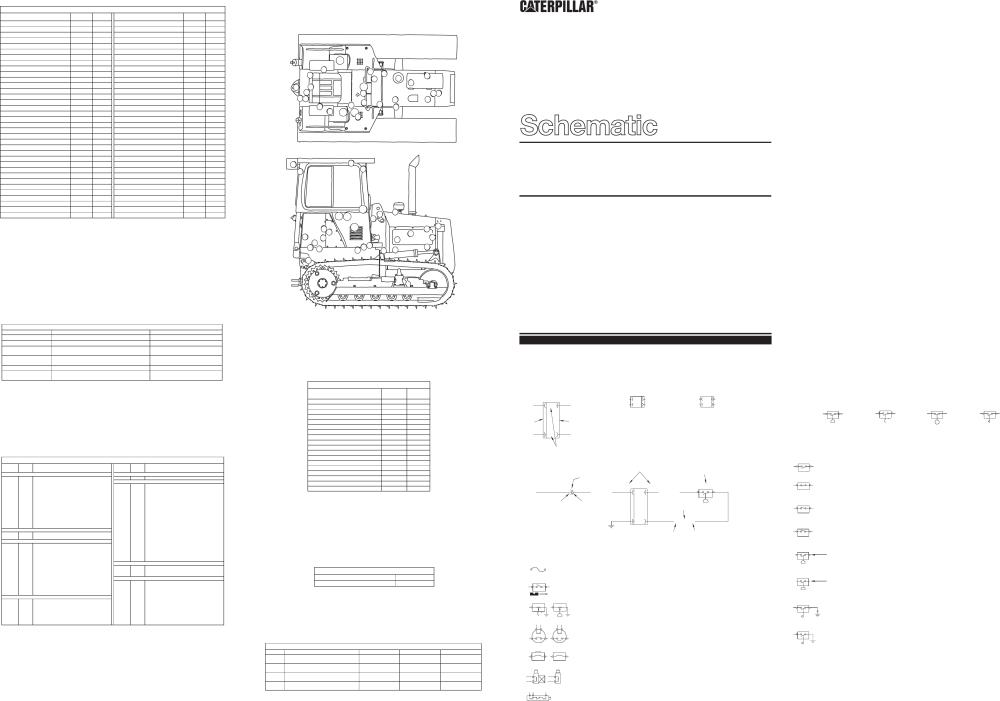medium resolution of d3c d4c d5c iii 933c 939c hystat electrical schematic