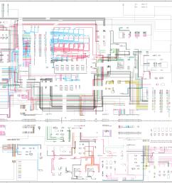 cat 3512b wiring harness wiring diagram used cat 3512b engine wiring diagram [ 5007 x 2712 Pixel ]