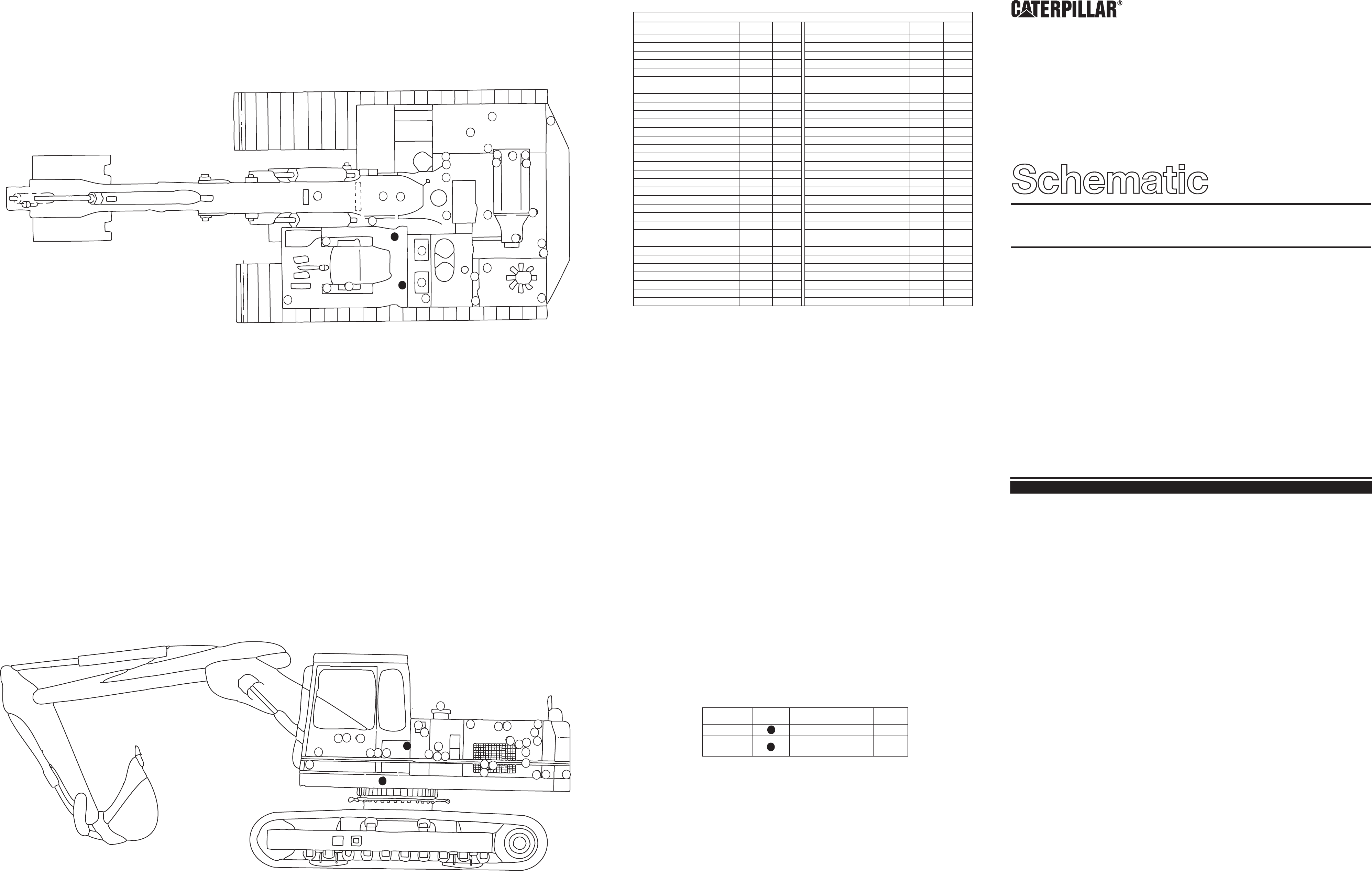 213b Electrical Schematic